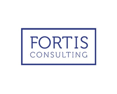 fortis consulting Market Access