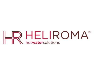heliroma Market Access