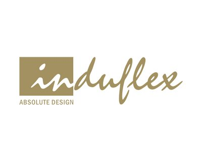 induflex Market Access