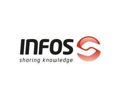 infos Market Access