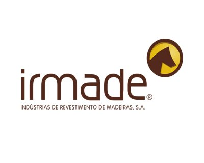 irmade Market Access