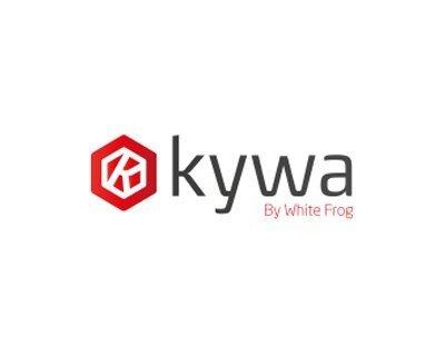 kywa Market Access