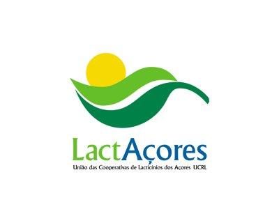 lactaçores Market Access