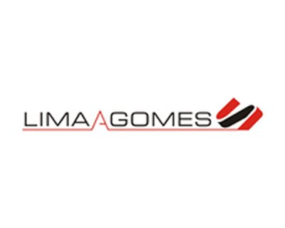 lima a gomes Market Access