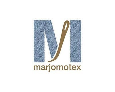marjomotex Market Access
