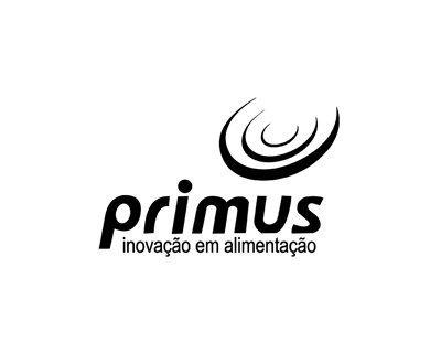 maxiprimus Market Access