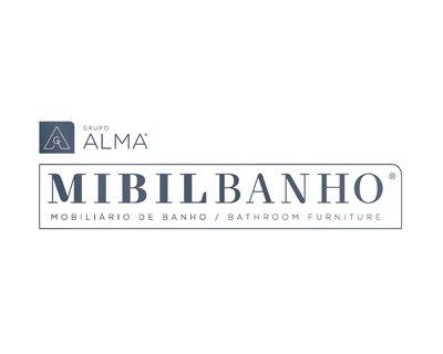 mibilbanho Market Access