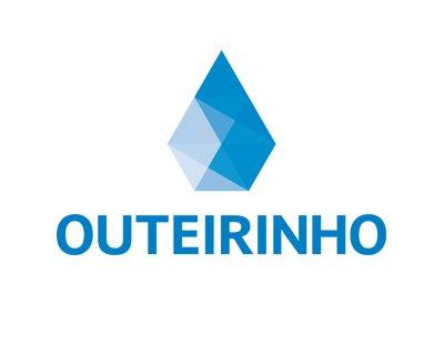 outeirinho Market Access
