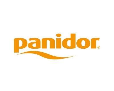 panidor Market Access