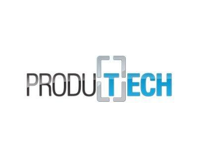 produtech Market Access