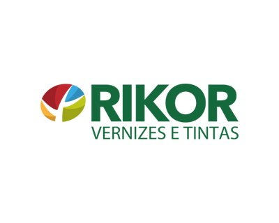 rikor Market Access