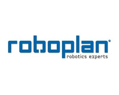 roboplan Market Access