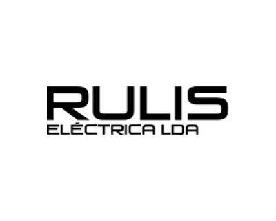 rulis eletrica Market Access