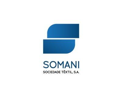 somani Market Access