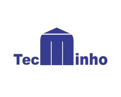 tecminho Market Access