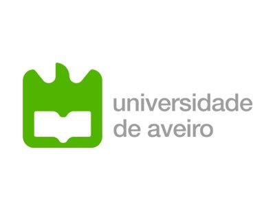 universidade de aveiro Market Access