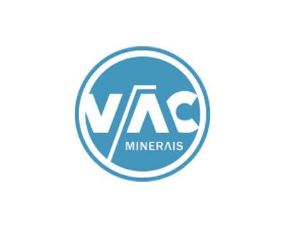 vac minerais Market Access