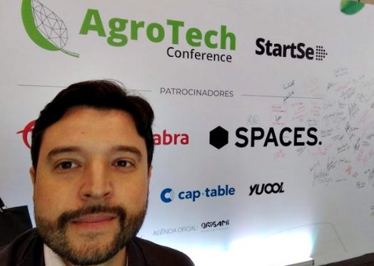Agrotech Conference 2019 Market Access