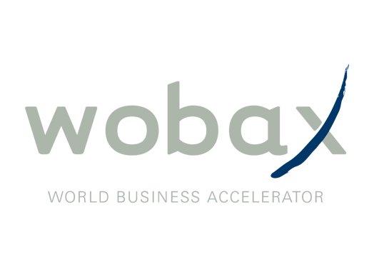 wobax Market Access