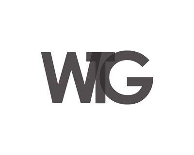 wtg Market Access