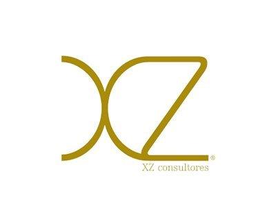 xz consultores Market Access