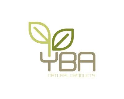 yba Market Access