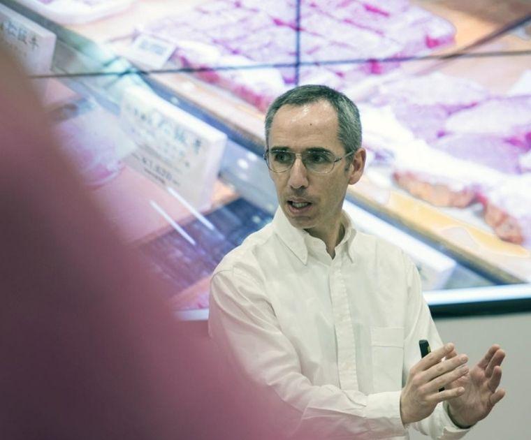 Pedro Vieira - artigo opinião Market Access