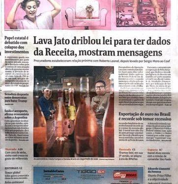 FolhaSP4