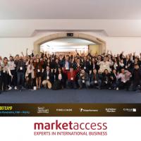 Ptich Bootcamp Market Access
