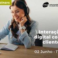 market access internacionalização digitalização reuniões virtuais