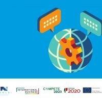 webinar procurement internacional - market access
