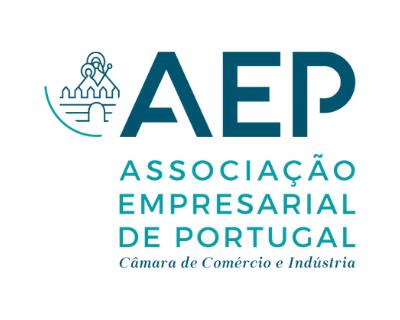 market access internacionalização exportacao