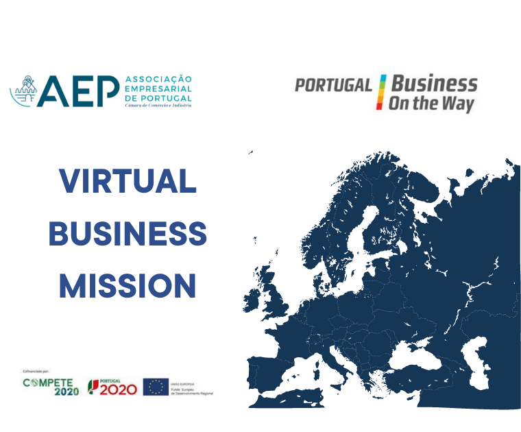 Virtual business missions AEP Market Access