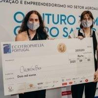 market access internacionalização inovação agroalimentar ecotrophelia