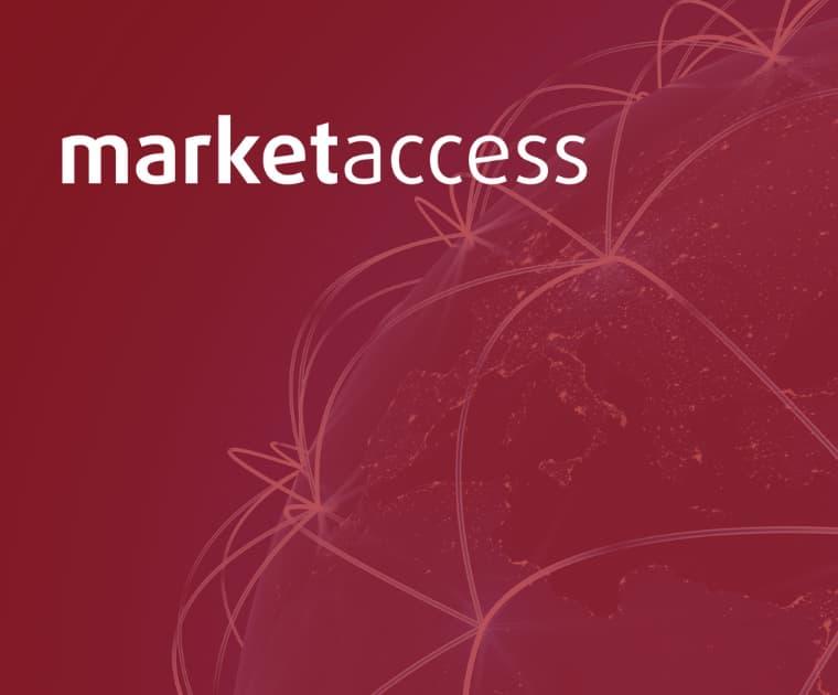 market access internacionalization digital platformvirtuais, missões virtuais