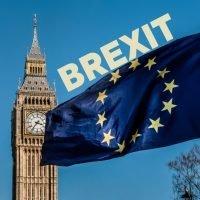 Brexit Market Access