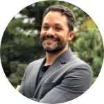 Wellington Oliveira, Market Access, Internacionalização