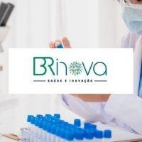 BRinova, internacionalização, Market Access