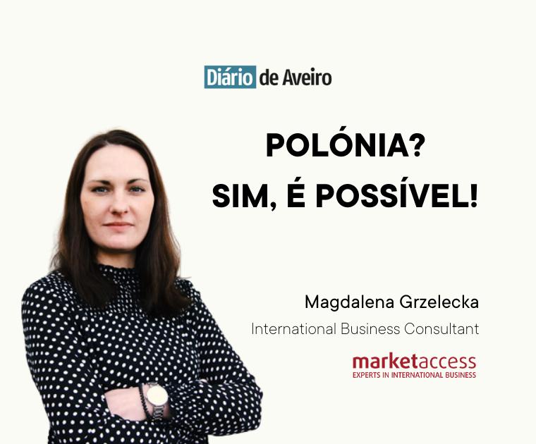 Polonia Magdalena