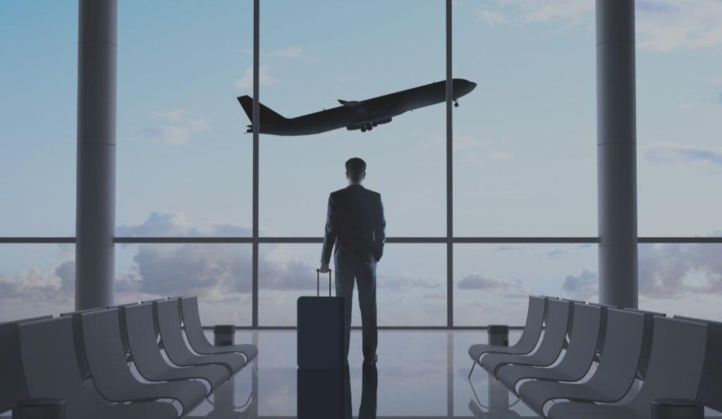 missoes-empresariais-virtuais-internacionalização-Market-Access
