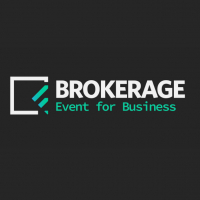 brokerage-event