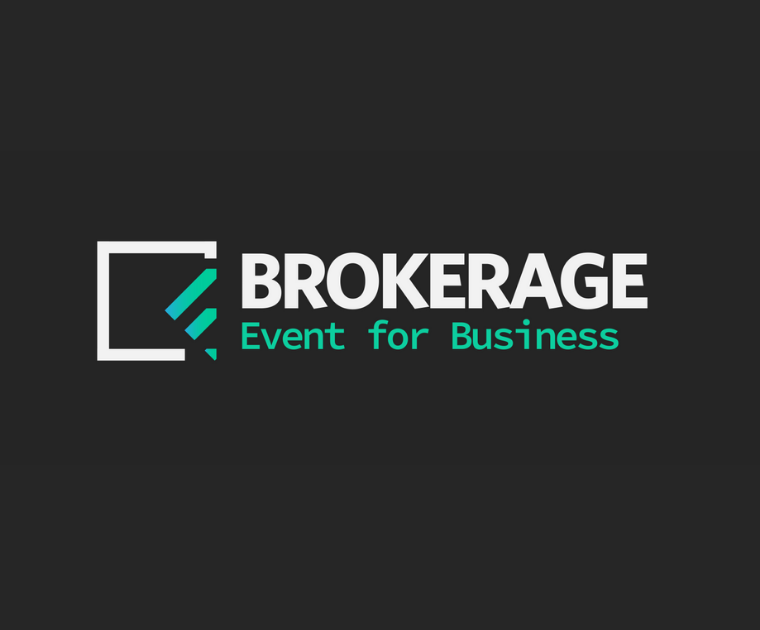 brokerage-event