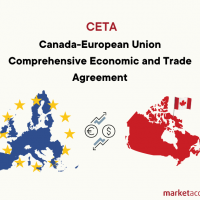 CETA-marketaccess