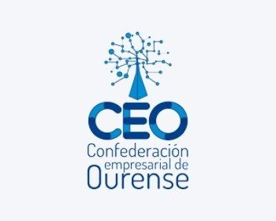Confederacion Empresarial de Ourense