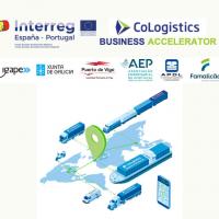 Cologistics business acelerator