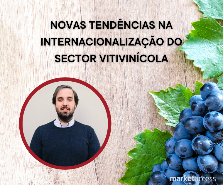 sector vitivinicola