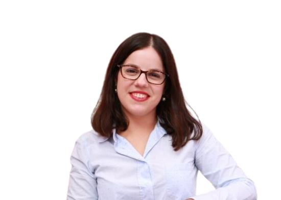 Mariana Catarino