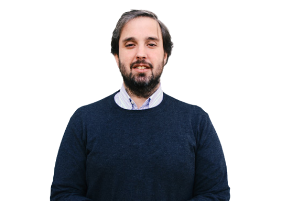 Miguel Queiroz