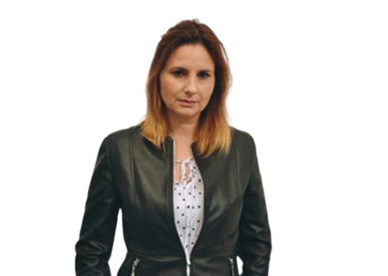Susana Mendonça