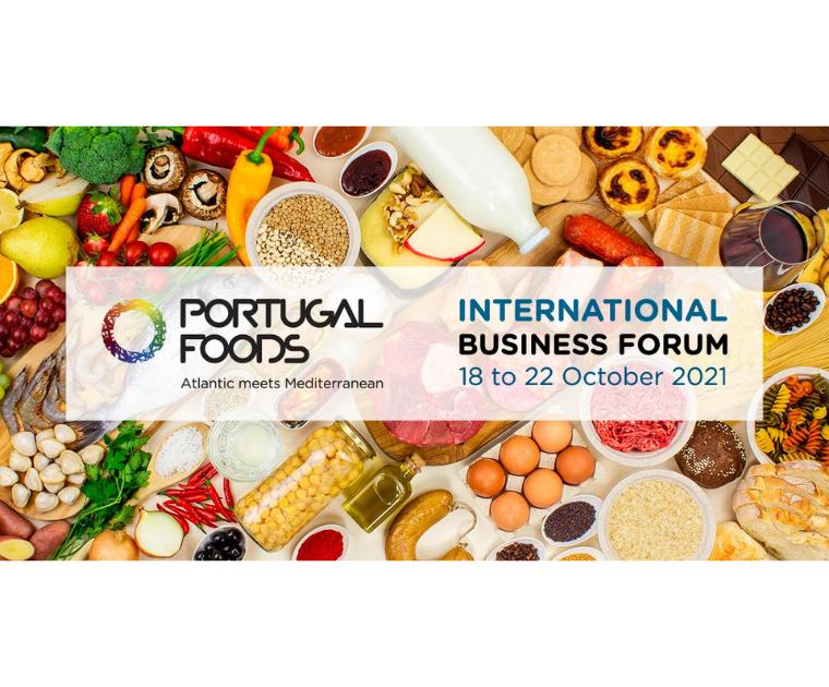 international business forum october